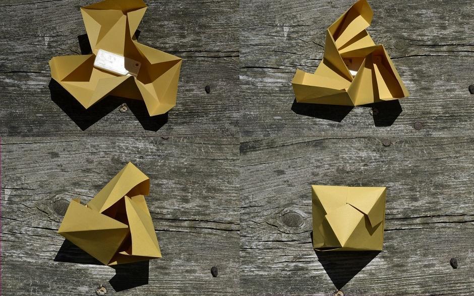 whereez atelier origami art du pliage japonais. Black Bedroom Furniture Sets. Home Design Ideas